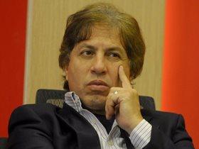 http://www.superkora.football/News/1/108171/ثروت-سويلم-يؤكد-على-إقامة-السوبر-المصرى-السعودى-فى-موعده