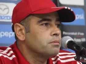http://www.superkora.football/News/1/127604/لهيطة-يكشف-حقيقة-إلغاء-ودية-مصر-ونيجيريا-لدواع-أمنية
