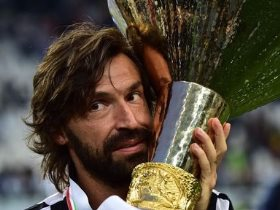 http://www.superkora.football/News/10/85041/لاعبون-تحولوا-إلى-مشاهير-العالم-بالصدفة