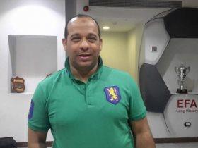 وليد صلاح الدين: تقنية الفار قتلت كرة القدم والشناوي ظلمني في 3 ضربات جزاء
