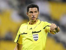 http://www.superkora.football/News/1/174756/الأهلي-يطالب-الجبلاية-بالتحقيق-مع-جهاد-جريشة-مين-اللى-عينه