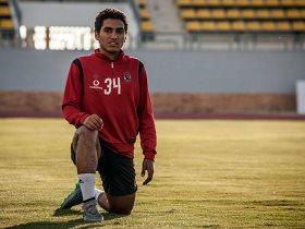نادر شوقي ينفي مفاوضات بيراميدز مع احمد حمدي ويؤكد ثقته في البقاء في الدوري