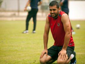 http://www.superkora.football/News/1/116150/ظهير-الأهلي-يفاضل-بين-3-عروض-للرحيل-فى-يناير