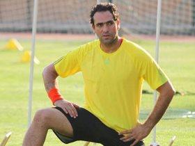 أمير عبد الحميد