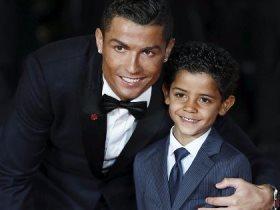 http://www.superkora.football/News/5/111429/ابن-الوز-عوام-شاهد-مهارات-نجل-كريستيانو-رونالدو-جونيور