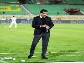 http://www.superkora.football/News/1/182448/ثنائي-الأهلي-والزمالك-يقتحمان-قائمة-الترشيحات-بجهاز-الفراعنة