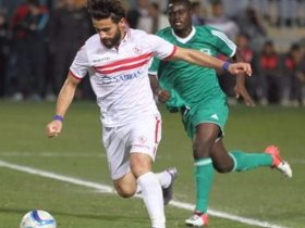 http://www.superkora.football/News/1/116075/بعد-خروجه-من-حسابات-الزمالك-طنطا-يفاوض-باسم-مرسي-للعب