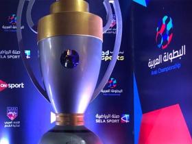 http://www.superkora.football/News/1/111477/اضافة-5-لاعبين-للفرق-المصرية-في-قوائم-البطولة-العربية