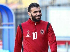 http://www.superkora.football/News/1/111571/متعب-يعود-للملاعب-من-بوابة-ماورفيرك-النمساوي