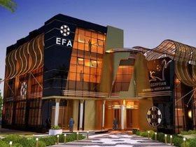 http://www.superkora.football/News/1/174797/ننشر-تشكيل-لجان-البراعم-والأكاديميات-ورخص-الأندية-باتحاد-الكرة