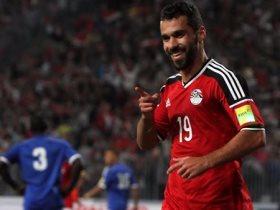 http://www.superkora.football/News/2/146339/10-أرقام-تدفع-عبد-الله-السعيد-للتألق-مع-منتخب-مصر
