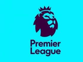 ماذا قدم المرشحون للاعب ومدرب الشهر في الدوري الإنجليزي؟