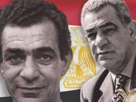 الجنرال محمود الجوهرى