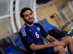 هاني سعيد: اللاعب المصري أفضل فنيا من الأوروبي لكن العقلية