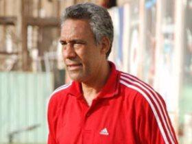 http://www.superkora.football/News/1/174140/ماهر-همام-وليد-أزارو-يحتاج-إلى-صانع-ألعاب-يعيده-لمستواه