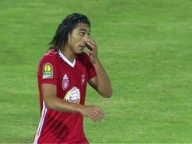 http://www.superkora.football/News/8/112382/الزمالك-يحفز-عمرو-مرعى-للحصول-على-خدماته
