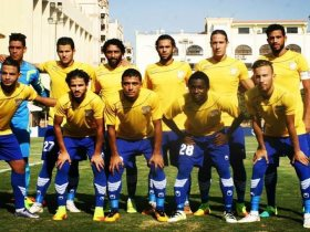 http://www.superkora.football/News/1/166957/تدريبات-بدنية-قوية-للاعبى-طنطا-بالأكاديمية-البحرية
