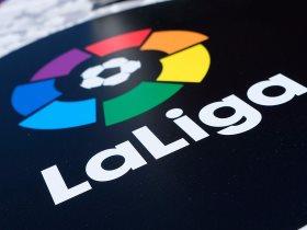 http://www.superkora.football/News/6/103575/تغييرات-كثيرة-مع-انطلاق-الدوري-الإسباني-الجمعة-المقبل