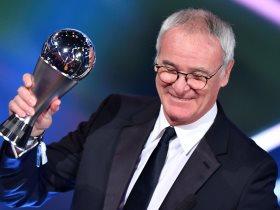http://www.superkora.football/News/2/115536/رانييري-بعد-توليه-تدريب-فولهام-البقاء-في-الدوري-ليس-هدفنا
