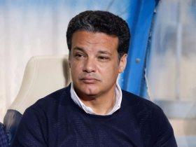 http://www.superkora.football/News/1/119545/إقالة-مصطفى-يونس-من-المصري-وإيهاب-جلال-مدربا-جديدا
