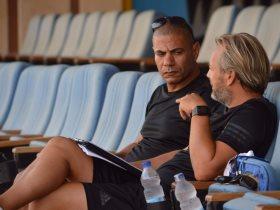 http://www.superkora.football/News/1/132658/ديسابر-يكشف-حقيقة-تفاوض-الأهلي