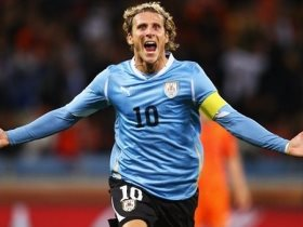 http://www.superkora.football/News/2/174093/أفضل-10-أهداف-في-تاريخ-المخضرم-دييجو-فورلان
