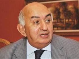 عادل الشوربجي رئيس التظلمات يعلق على قرارات السوبر المصري وقمة الإنسحاب