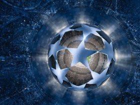 http://www.superkora.football/News/6/118820/حسابات-الشامبيونزليج-المعقدة-فى-الجولة-الأخيرة