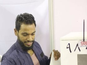 أحمد الميرغني: مرتضى منصور أعادني للحياة وإعلامي ذبحني