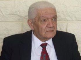 http://www.superkora.football/News/1/108517/وفاة-حازم-ياسين-أمين-صندوق-نادي-الزمالك