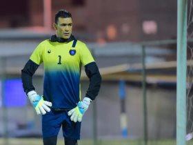 http://www.superkora.football/News/1/107849/الحضري-يهدد-بفسخ-عقده-مع-الإسماعيلي