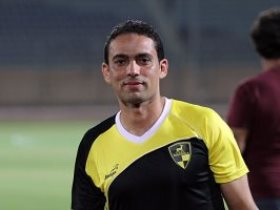 أحمد رؤوف