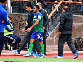 http://www.superkora.football/News/1/111819/الزمالك-يدخل-على-خط-نجم-المقاصة