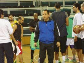 عمرو أبو الخير