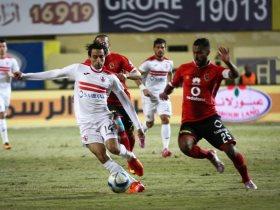 http://www.superkora.football/News/1/132935/جروس-يستعد-للأهلى-بتقرير-سرى-للغاية