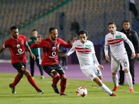 http://www.superkora.football/News/1/167014/تعرف-على-جنسية-حكام-قمة-الأهلي-والزمالك