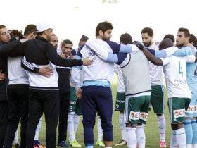 http://www.superkora.football/News/6/104040/المصرى-يواجه-دو-سونجو-الموزمبيقي-في-مهمة-تأمين-القمة-بالكونفدرالية