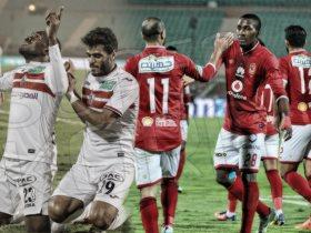 http://www.superkora.football/News/1/132965/هل-يختلط-الزيت-بالماء-الأهلى-والزمالك-يجيبان-بـ-نعم