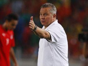 http://www.superkora.football/News/1/175322/المنتخب-الأولمبى-يتلقى-عرضا-رسميا-لمواجهة-أوزبكستان-وديا