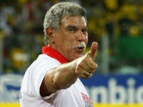 http://www.superkora.football/News/1/174461/المعلم-والبدرى-من-يكسب-صراع-الأمتار-الأخيرة-للفوز-بتدريب-المنتخب