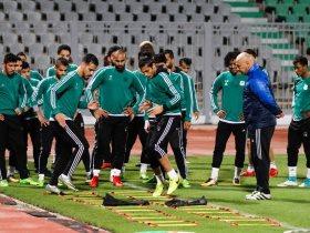 http://www.superkora.football/News/1/108504/المصرى-يضمن-8-ملايين-جنيه-من-كاف-بعد-بلوغ-نصف