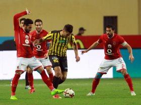 http://www.superkora.football/News/1/115842/تقديم-مباراة-الأهلي-والمقاولون-27-نوفمبر-بعد-تأجيل-السوبر-المصري