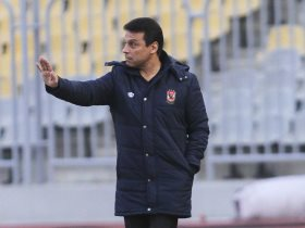 http://www.superkora.football/News/1/184060/رسميا-حسام-البدري-يستدعي-5-محترفين-لمعسكر-الفراعنة-فى-أكتوبر