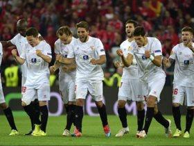 http://www.superkora.football/News/2/119644/إشبيلية-يهزم-جيرونا-ويزاحم-برشلونة-على-صدارة-الليجا