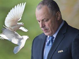 http://www.superkora.football/News/1/111660/أبو-ريدة-١٥-نوفمبر-موعد-مباراة-تونس-وودية-أوروبية-مرتقبة