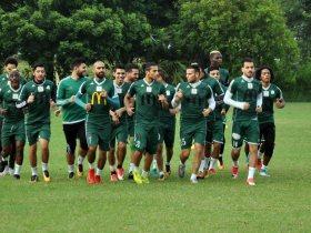 http://www.superkora.football/News/6/116071/أزمة-الملعب-صداع-في-رأس-3-أندية-بالدوري-المصري
