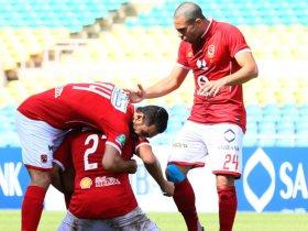 http://www.superkora.football/News/6/104283/أخبار-النادي-الأهلي-اليوم-20-8-–-2018