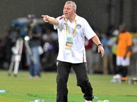 http://www.superkora.football/News/1/175412/المنتخب-الأوليمبي-يخوض-وديتان-أمام-السعودية-في-الاسكندرية