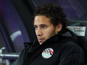 http://www.superkora.football/News/8/115969/1000جنيه-لكل-لاعب-فى-المنتخب-الأولمبى-حلاوة-الفوز-على-تونس