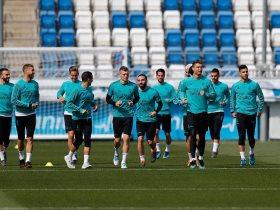 http://www.superkora.football/News/10/90027/ريال-مدريد-يواصل-الاستعدادات-لنهائى-الأبطال
